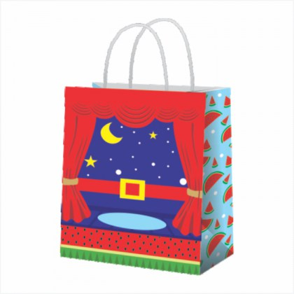 sacola-estampada-show-legal-infantil
